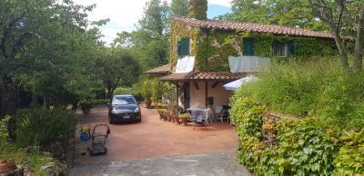 AZ-Italian-Properties-Castelnuovo-Magra--4-