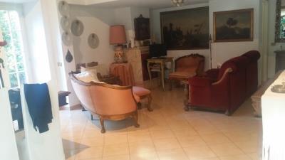 AZ-Italian-Properties-Castelnuovo-Magra--6-