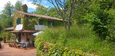 AZ-Italian-Properties-Castelnuovo-Magra--5-