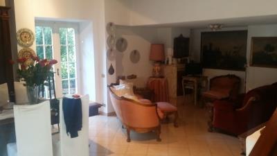 AZ-Italian-Properties-Castelnuovo-Magra--7-
