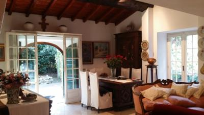 AZ-Italian-Properties-Castelnuovo-Magra--9-