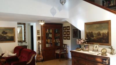 AZ-Italian-Properties-Castelnuovo-Magra--10-