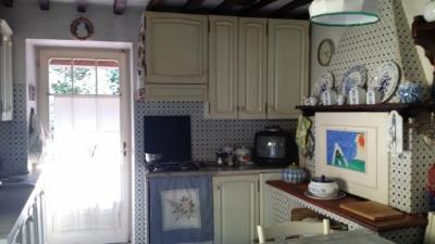 AZ-Italian-Properties-Castelnuovo-Magra--11-