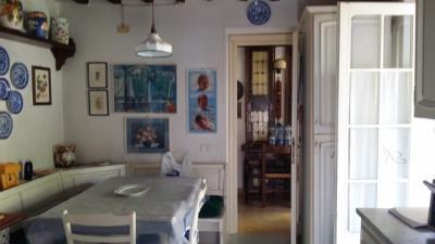 AZ-Italian-Properties-Castelnuovo-Magra--12-