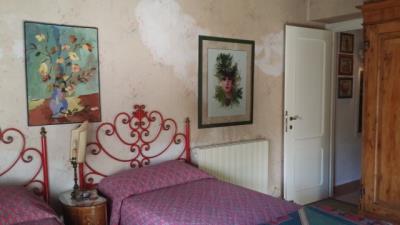 AZ-Italian-Properties-Castelnuovo-Magra--14-