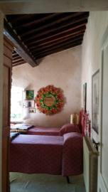 AZ-Italian-Properties-Castelnuovo-Magra--15-