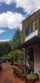 AZ-Italian-Properties-Castelnuovo-Magra--17-