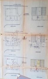 AZ-Italian-Properties-Castelnuovo-Magra--19-