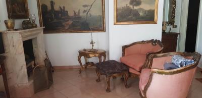 AZ-Italian-Properties-Castelnuovo-Magra--21-