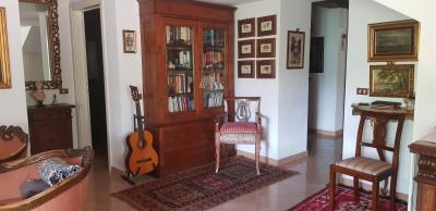 AZ-Italian-Properties-Castelnuovo-Magra--20-