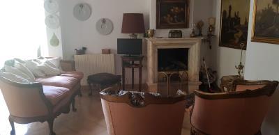 AZ-Italian-Properties-Castelnuovo-Magra--22-