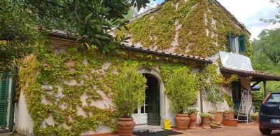 AZ-Italian-Properties-Castelnuovo-Magra--24-