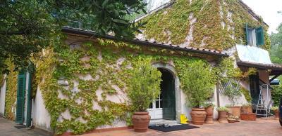 AZ-Italian-Properties-Castelnuovo-Magra--25-