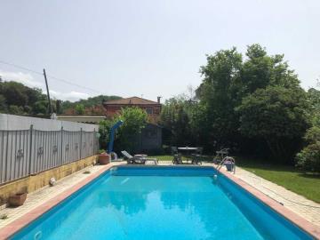 AZ-Italian-Properties-Liguria-Sarzana--1-