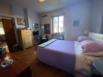AZ-Italian-Properties-Liguria-Sarzana--4-