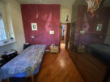 AZ-Italian-Properties-Liguria-Sarzana--6-