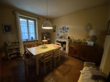 AZ-Italian-Properties-Liguria-Sarzana--9-