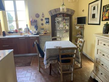 AZ-Italian-Properties-Liguria-Sarzana--10-
