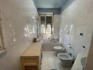 AZ-Italian-Properties-Liguria-Sarzana--8-