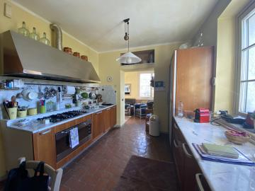 AZ-Italian-Properties-Liguria-Sarzana--13-