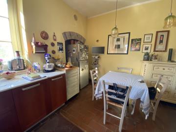 AZ-Italian-Properties-Liguria-Sarzana--16-
