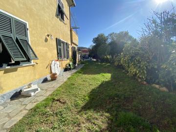 AZ-Italian-Properties-Liguria-Sarzana--21-