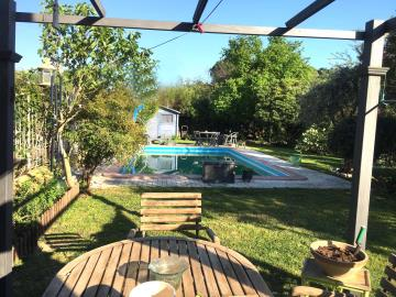 AZ-Italian-Properties-Liguria-Sarzana--26-