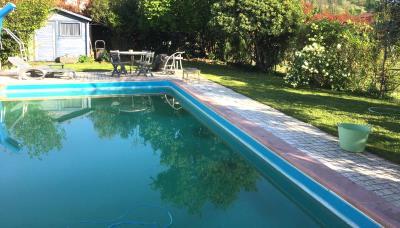 AZ-Italian-Properties-Liguria-Sarzana--27-