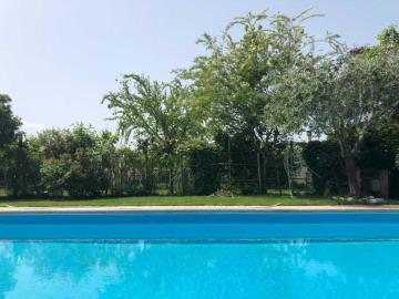 AZ-Italian-Properties-Liguria-Sarzana--29-