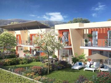 villa-nice-bellet