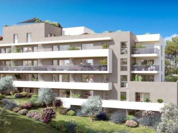AZ-Italian-Properties-for-sale-facade-antibes-nieuwbouw