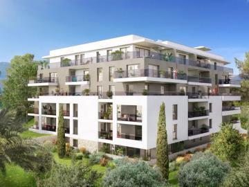 AZ-Italian-Properties-for-sale-gebouw-Bel-Antibes