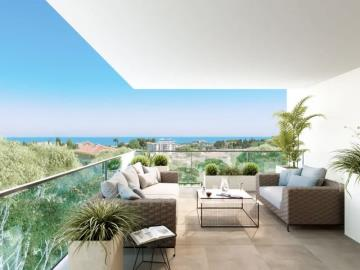 AZ-Italian-Properties-for-sale-view-topfloor-antibes