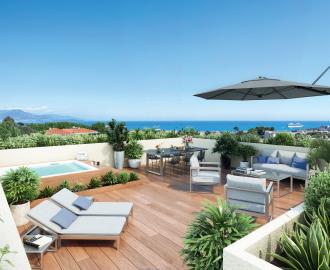 Property-for-sale-Antibes-AZ-Italian-Properties--