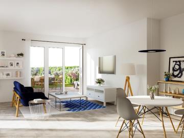 interieur-vence-nieuwbouw