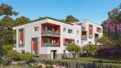 les-terrasses-vence-apartements