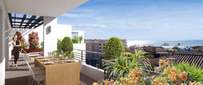 F-R-E-J-U-S--AZ-Italian-Properties-France-Terrace