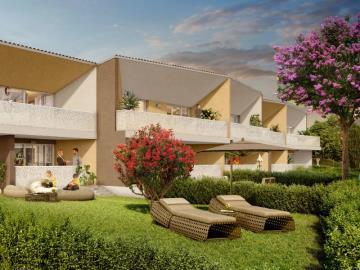 AZ-Italian-Properties-Mandelieu-Alpes-Maritimes