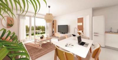Apartments-in-Mandelieu-Alpes-Maritimes-AZ-Italian-Properties