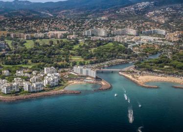 Mandelieu-Alpes-Maritimes-AZ-Italian-Properties