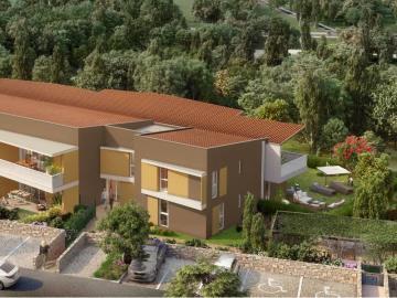 New-Built-in-Mandelieu-Alpes-Maritimes-AZ-Italian-Properties