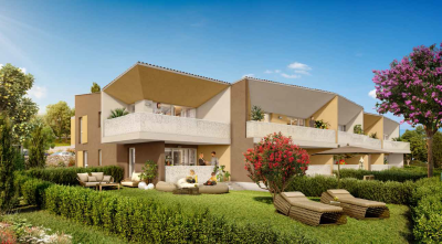 New-built-Mandelieu-Alpes-Maritimes-AZ-Italian-Properties