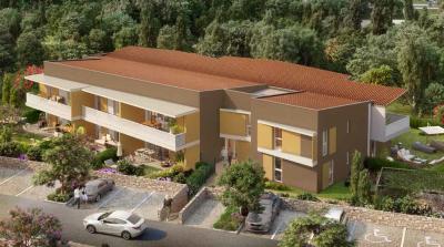 New-Apartment-Mandelieu-Alpes-Maritimes-AZ-Italian-Properties