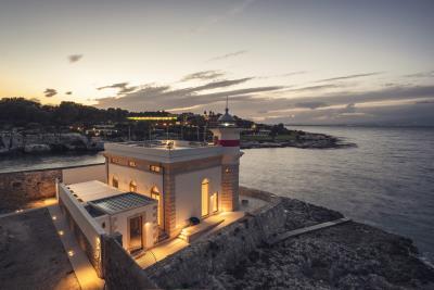 AZ-Italian-Properties-Luxury-Lighthouse-for-Sale-Italy--1-