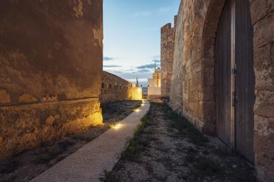 AZ-Italian-Properties-Luxury-Lighthouse-for-Sale-Italy--2-