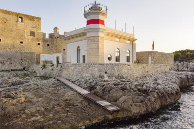 AZ-Italian-Properties-Luxury-Lighthouse-for-Sale-Italy--4-
