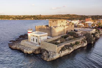 AZ-Italian-Properties-Luxury-Lighthouse-for-Sale-Italy--5-