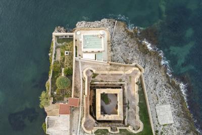AZ-Italian-Properties-Luxury-Lighthouse-for-Sale-Italy--6-