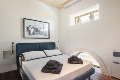 AZ-Italian-Properties-Luxury-Lighthouse-for-Sale-Italy--10-