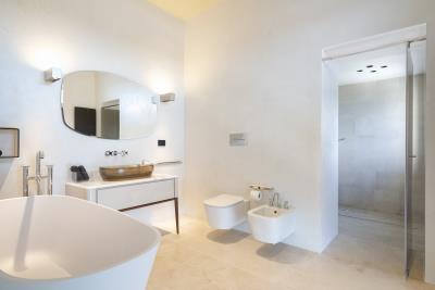 AZ-Italian-Properties-Luxury-Lighthouse-for-Sale-Italy--13-